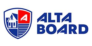Alta Board