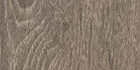 Серый ламинат