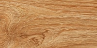 laminate-light-brown