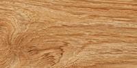 Светло-коричневый ламинат
