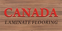 Ламинат «Luxury Canada»