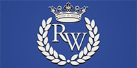 Ламинат «Luxury Royal Wood»