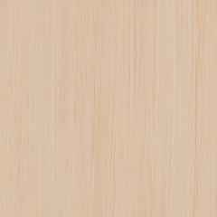 Керамическая плитка «Керама Марацци Навильи» бежевый, 15×15 (17068)