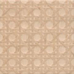 Керамическая плитка «Керама Марацци Навильи» бежевая структура, 15×15 (17069)