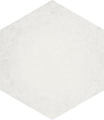 Керамическая плитка «Керама Марацци Ателлани» белый, 20×23.1 (24024)