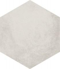 Керамическая плитка «Керама Марацци Ателлани» серый, 20×23.1 (24026)