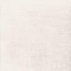Керамическая плитка «Керама Марацци Понти» белая, 20×20 (5284)