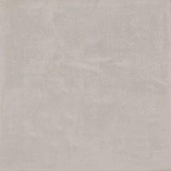 Керамическая плитка «Керама Марацци Понти» серый бетон, 20×20 (5285)