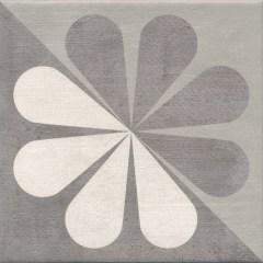 Керамическая плитка «Керама Марацци Понти», 20×20 (5286)