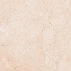 Керамическая плитка «Керама Марацци Стемма» бежевая, 20×20 (5288)