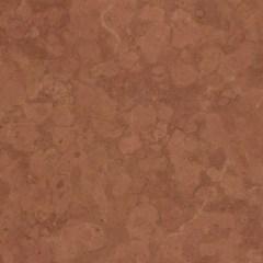 Керамическая плитка «Керама Марацци Стемма» коричневая, 20×20 (5289)