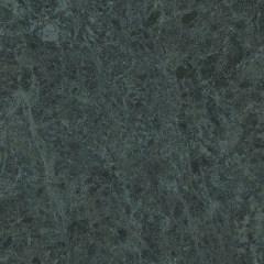 Керамическая плитка «Керама Марацци Стемма» зелёная, 20×20 (5290)