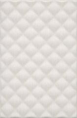 Керамическая плитка «Керама Марацци Турати» структура светлый беж, 20×30 (8334)