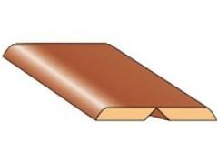универсальный уголок для МДФ панелей «Декор-Панель»