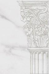 Декор к плитке «Керама Марацци Брера», 20×30 (AD\A548\8327)