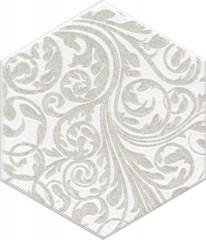 Декор к плитке «Керама Марацци Ателлани», 20×23.1 (AD\A558\24001)