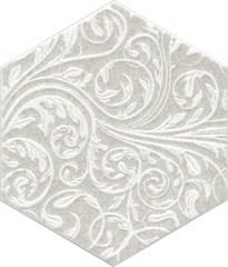 Декор к плитке «Керама Марацци Ателлани», 20×23.1 (AD\A559\24001)