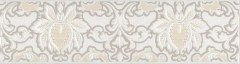 Бордюр к плитке «Керама Марацци Кастильони», 7.2×40 (AD\A563\15143)