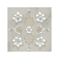 Декор-вставка к напольной плитке «Керама Марацци Висконти», 4.7×4.7 (AD\A568\SG1595)