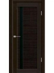 Межкомнатная дверь «Airon», Астерия-01 венге
