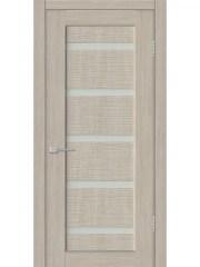 Межкомнатная дверь «Airon», Бернардо-05 капучино