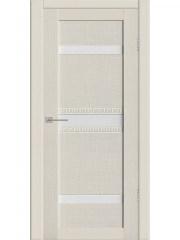 Межкомнатная дверь «Airon», Греция-02 бари бежевый