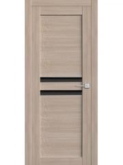Межкомнатная дверь «Airon», Изабелла капучино
