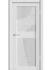 Межкомнатная дверь «Airon», Вита-02 бьянка