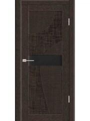 Межкомнатная дверь «Airon», Вита-02 венге