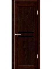 Межкомнатная дверь «Airon», Вита-03 венге