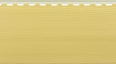 сайдинг вспененный «Альта Борд», оливковый