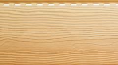 сайдинг вспененный «Альта Борд» тимбер, вишня