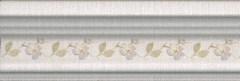 Багет к плитке «Керама Марацци Турати», 20×5 (BLB048)