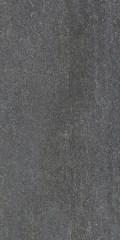 Керамогранит «Керама Марацци Про Нордик» серый тёмный, 30×60 (DD204000R)