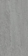 Керамогранит «Керама Марацци Про Нордик» серый, 30×60 (DD204200R)