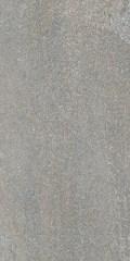 Керамогранит «Керама Марацци Про Нордик» серый светлый, 30×60 (DD204300R)