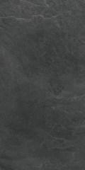 Керамогранит «Керама Марацци Про Слейт» антрацит, 60×119.5 (D504900R)