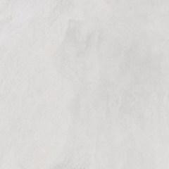 Керамогранит «Керама Марацци Про Слейт» серый светлый, 60×60 (DD604700R)