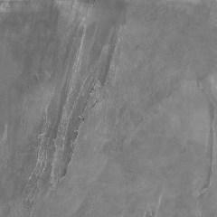 Керамогранит «Керама Марацци Про Слейт» серый, 60×60 (DD604800R)