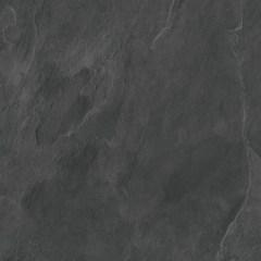 Керамогранит «Керама Марацци Про Слейт» антрацит, 60×60 (DD604900R)