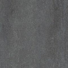 Керамогранит «Керама Марацци Про Нордик» серый тёмный, 60×60 (DD605000R)
