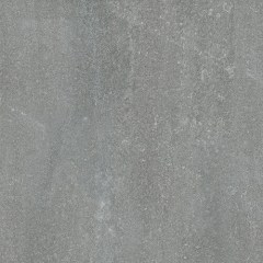 Керамогранит «Керама Марацци Про Нордик» серый, 60×60 (DD605200R)