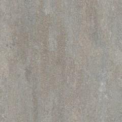 Керамогранит «Керама Марацци Про Нордик» серый светлый, 60×60 (DD605300R)
