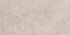 Керамогранит «Керама Марацци Роверелла» бежевый, 30×60 (DL200600R20)