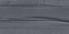 Керамогранит «Керама Марацци Роверелла» серый, 30×60 (DL200700R20)
