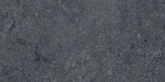 Керамогранит «Керама Марацци Роверелла» серый тёмный, 30×60 (DL200800R20)