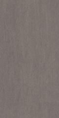 Керамогранит «Керама Марацци Базальто» серый MAXI, 80×160 (DL571800R)