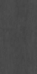Керамогранит «Керама Марацци Базальто» чёрный MAXI, 80×160 (DL571900R)