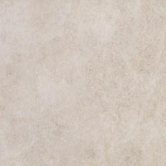 Керамогранит «Керама Марацци Роверелла» бежевый, 60×60 (DL600300R20)