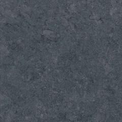 Керамогранит «Керама Марацци Роверелла» серый тёмный, 60×60 (DL600600R20)